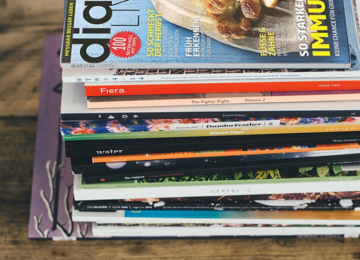 Diabetes-Magazine